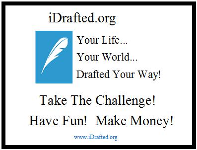Challenge Ad